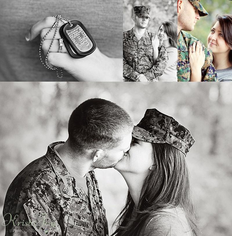 Lynchburg Engagement Photography